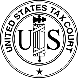 us_tax_court