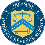 irs-logo.jpeg