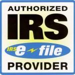 Income-Tax-Preparation_Rialto-CA-92376_13253.11185131