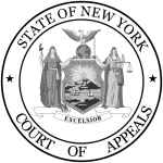 500px-Seal_of_the_New_York_Court_of_Appeals.svg