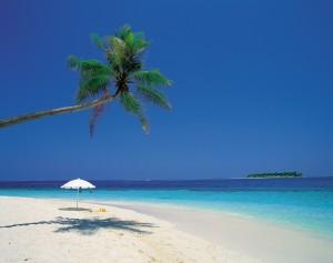 Caribbean-Destinations