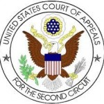 Second Circuit Court of Appeals
