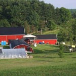 farms_ag_howard_county